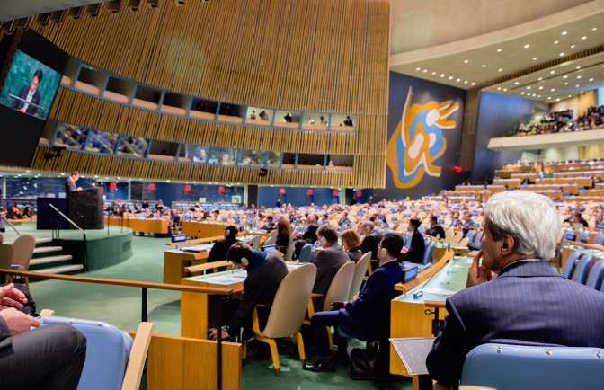 ICCS goes to the #NPT2015